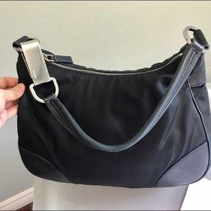 Prada Bags - Black Prada handbag