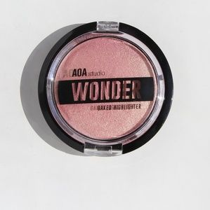 AOA Studio Wonder Baked Highlighter