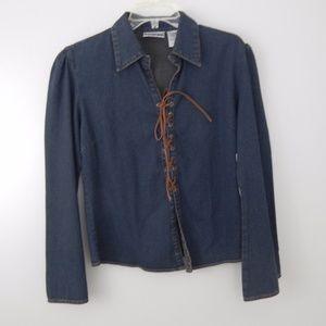 Bill Blass Jeans