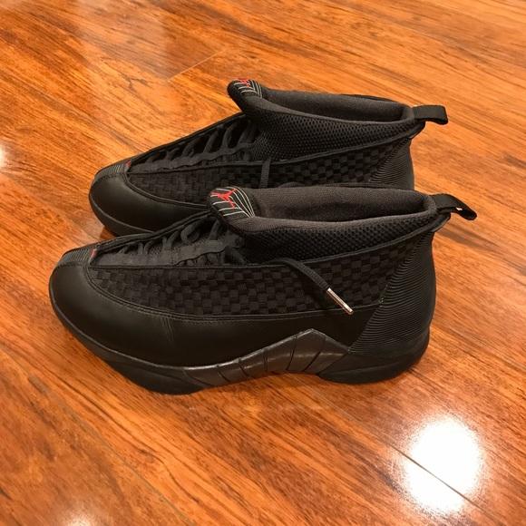 920b644836c201 Men s Nike air Jordan 15 se. M 59b9f1666a58308650009e0e