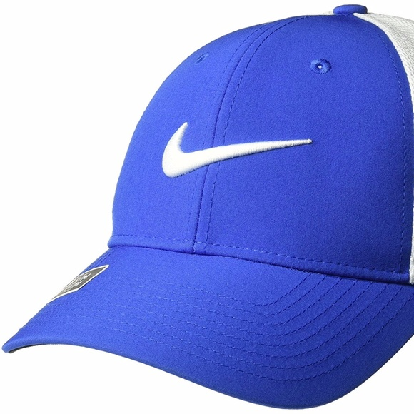 5b58946839e NIKE Unisex Legacy91 Tour Mesh Cap Hat
