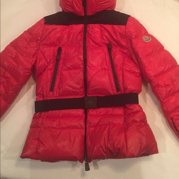 0b2874e56678 Moncler Jackets   Coats