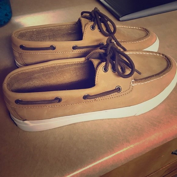 Sperry Other - Sperry's