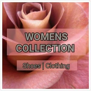 Other - WOMENS SELECTION