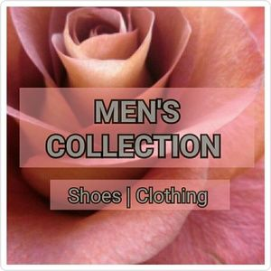 Other - Mens Selection