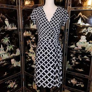 Dresses & Skirts - Nwot WHBM Dress