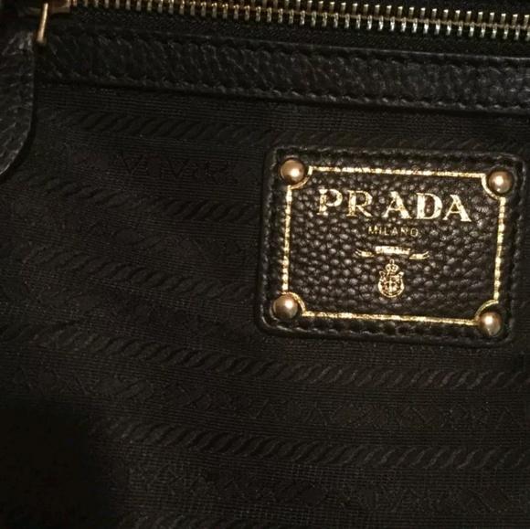 prada Bags - Prada handbag