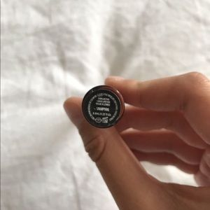 Kat Von D Makeup - Kat Von D liquid lipstick