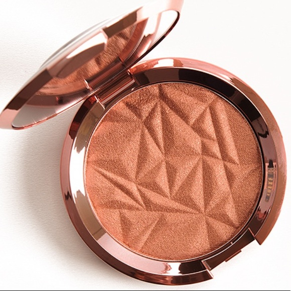 Sephora x Becca Other - Becca Shimmering Skin Perfector