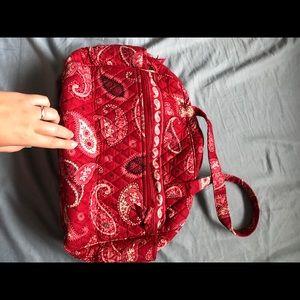 Vera Bradley Bags - Vera Bradley purse