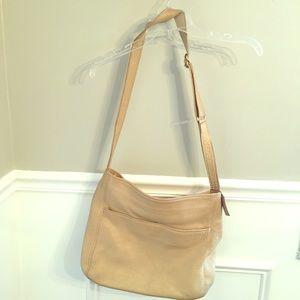 Coach Bags - Authentic coach bag!