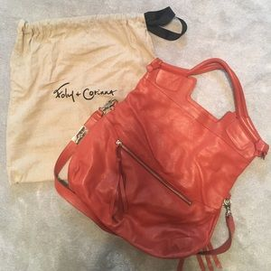 Foley + Corinna Bags - Foley & Corinna lady Tote