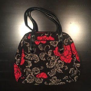 Vintage Vera Bradley Handbag