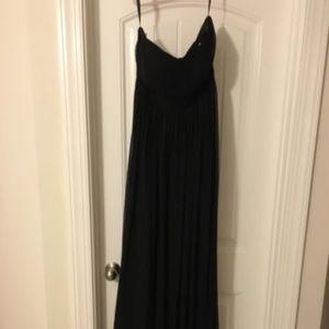 Jenny Yoo Aiden dress