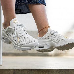 air max jewell prm sneaker