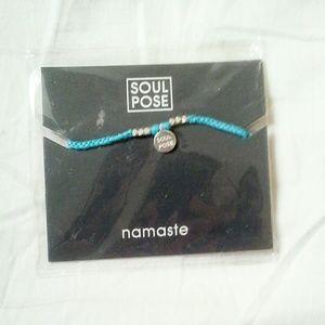 Soul Pose