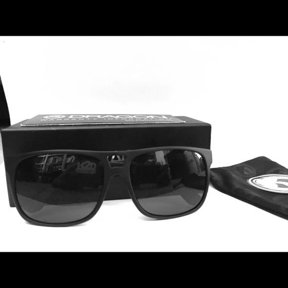 c6b304d186 Dragon H20 floatable sunglasses!