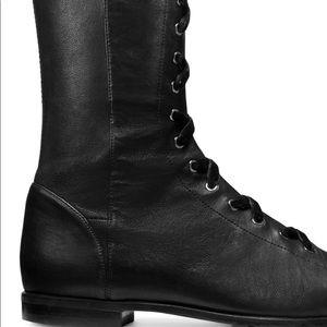 10881f1571b Stuart Weitzman Shoes - Stuart Weitzman The saga boot