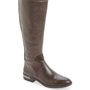 NEW Vince Camuto Pedra Over-the-Knee Boot Size 6.5