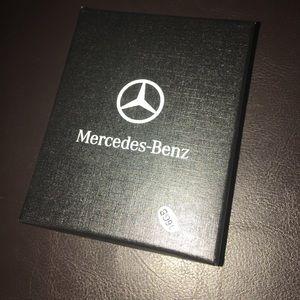 Mercedes Benz flash drive 16gb