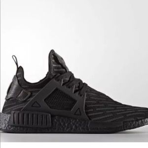 Adidas Nmd Xr1 Mmj freaky payday.co.uk