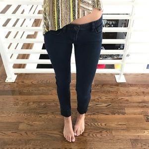 BCBGMaxAzria Skinny Jeans - Never Worn!