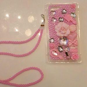 Accessories - iphone 7plus phone case
