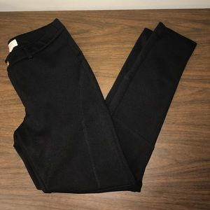 Michael Kors Thick Stretch Pants