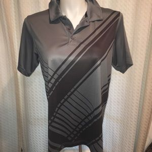 UA golf polo Shirt