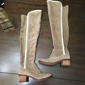 Vince Camuto Shianne Boot