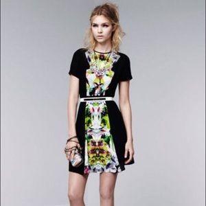 Prabal Gurung for Target Dress