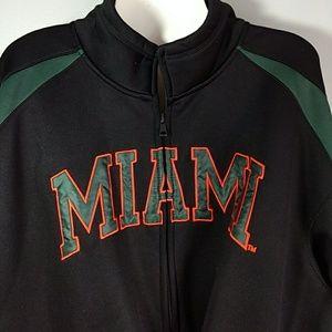 Other - Miami Jacket