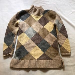 Brooks Broothers Sweater size XS