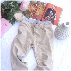 Boyfriend Stylish Women Pants