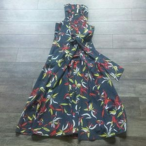 Rachel Roy dress sz4