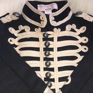 d8ba79920cf0 Stella McCartney for Gap Jackets   Coats