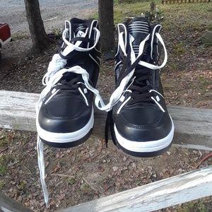 British Knights Men's Shoe's size 8