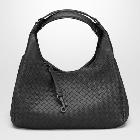 efae5d13e02 Bottega Veneta Bags   100 Authentic Campana Bag   Poshmark