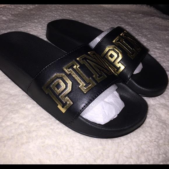 b11da862a3010 PINK Victoria s Secret Shoes