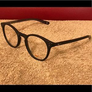 4e56cfbff0 Nike Accessories - Authentic Nike Eyeglass Frames
