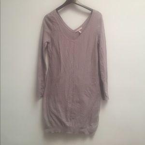 victoria's secret dress size L