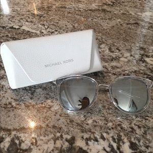 Michael kors Adriana 1 sunglasses