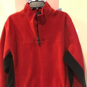 Men's Gap heavy sweatshirt