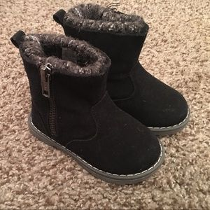 Other - Toddler boots