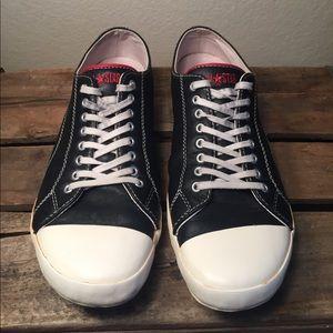 8c1afbd1566ec7 Converse Shoes - ❌❌SALE❌❌Converse Deluxe Lace Ox