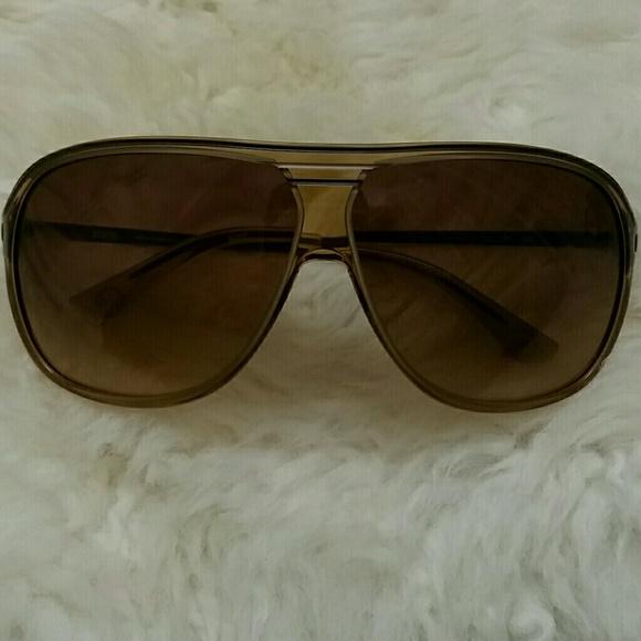 11715e538473 MICHAEL Michael Kors Accessories | New Medina M2454s Sunglasses ...