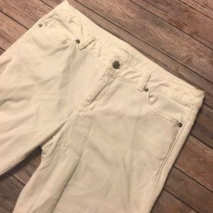 Micheal Kors Pants