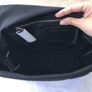 7a7cdfa7e9 Marc Jacobs Bags - Marc Jacobs x Disney wool Rummage messenger bag