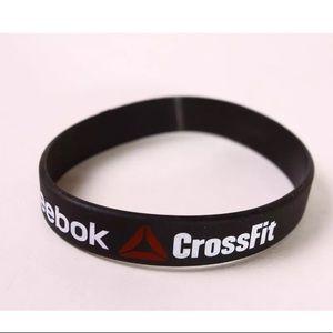 Reebok Crossfit Bracelet