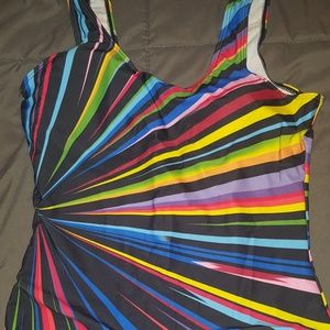 Other - Xxl bathing suit
